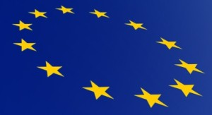 15_15_eu-logo